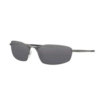 Oakley Whisker Carbon Zonnebril OO414141410160