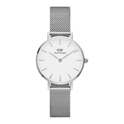 Daniel Wellington Petite horloge DW00100220 (28 mm)