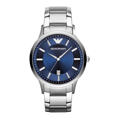 Emporio Armani horloge AR11180