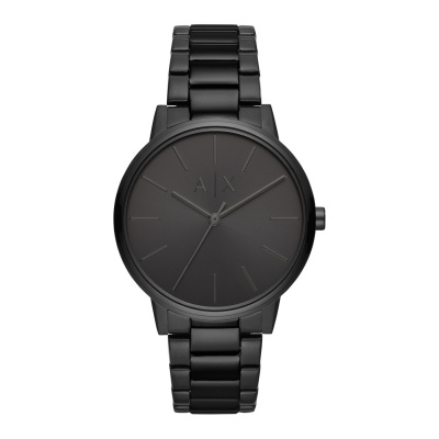 Armani Exchange horloge AX2701