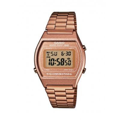 Casio horloge B640WC-5AEF