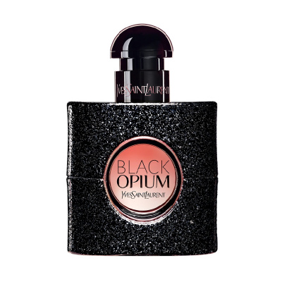 Yves Saint Laurent Black Opium Eau De Parfum Spray 30 ml