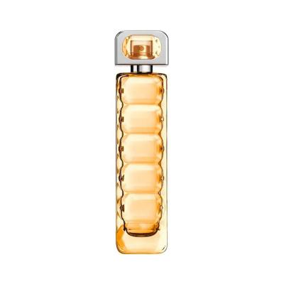 Hugo Boss Boss Orange Woman Eau De Toilette Spray 75 ml