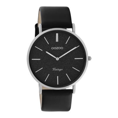 OOZOO Vintage Horloge C20168
