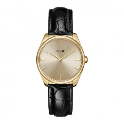CLUSE Féroce Petite horloge CW11209