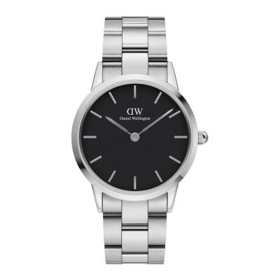 Daniel Wellington Iconic Link horloge DW00100204