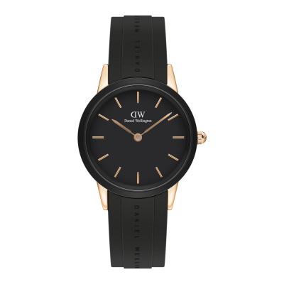 Daniel Wellington Iconic Motion horloge DW00100426