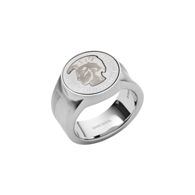 Diesel  Ring DX1202040