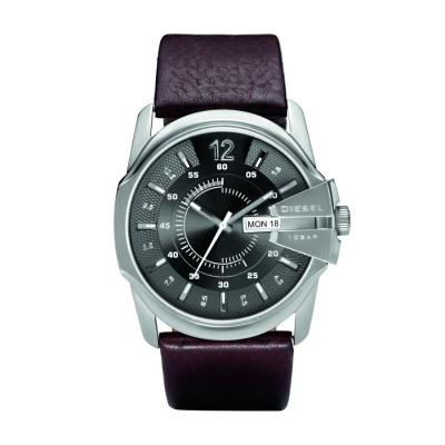 Diesel horloge DZ1206