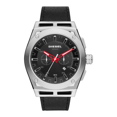 Diesel Timeframe Chrono horloge DZ4543