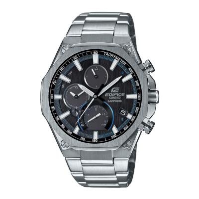 Edifice Bluetooth Chronograaf horloge EQB-1100D-1AER