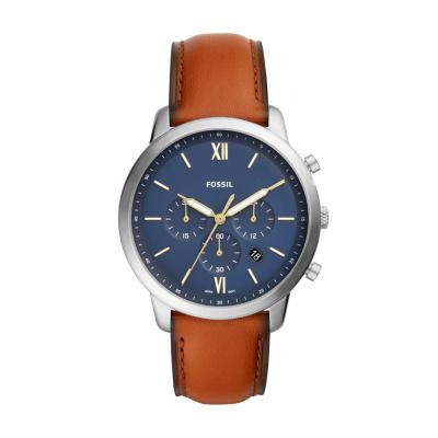 f36495ef4d33 HORLOGE online kopen - Gratis verzending van horloges - Brandfield.be