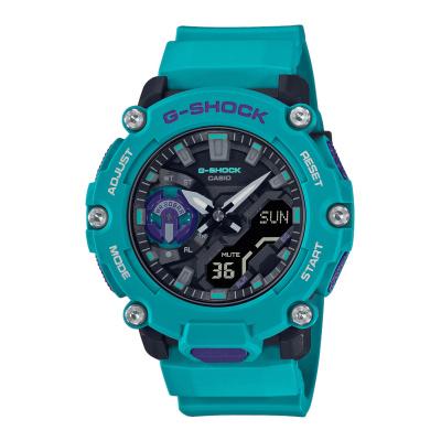 G-Shock Classic horloge GA-2200-2AER