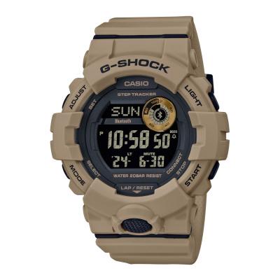 G-Shock Original horloge GBD-800UC-5ER