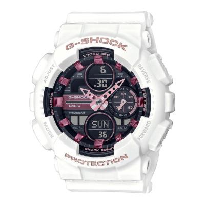 G-Shock Classic dameshorloge GMA-S140M-7AER