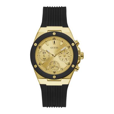 GUESS Athena horloge GW0030L2
