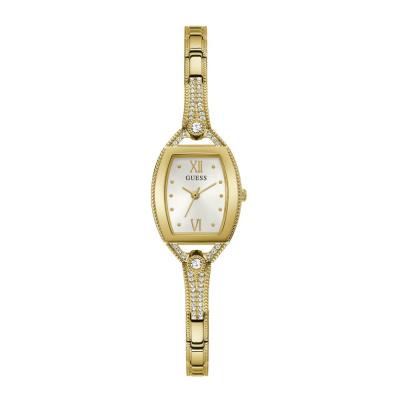 GUESS Bella horloge GW0249L2