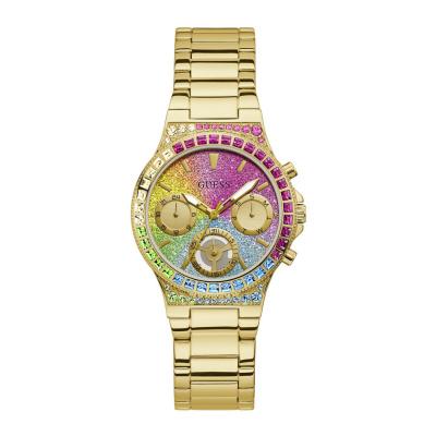GUESS Sugarrush horloge GW0258L1
