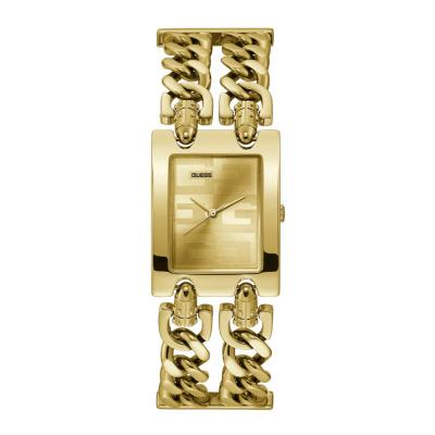 GUESS Mod G horloge GW0294L2