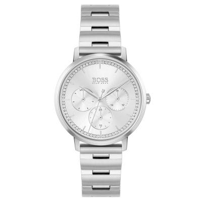 BOSS Prima horloge HB1502570