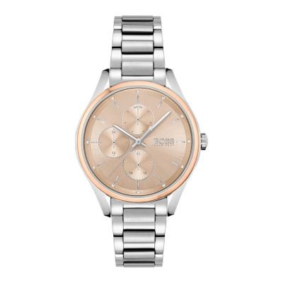 BOSS Grand Course horloge HB1502604