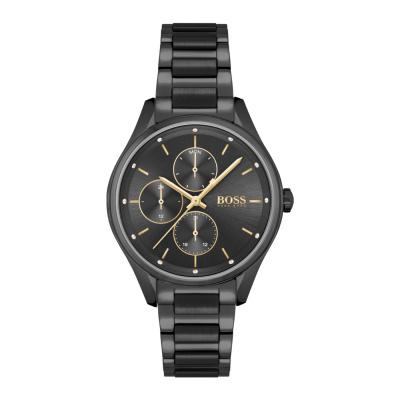BOSS Grand Course horloge HB1502605