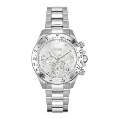 BOSS Novia horloge HB1502616