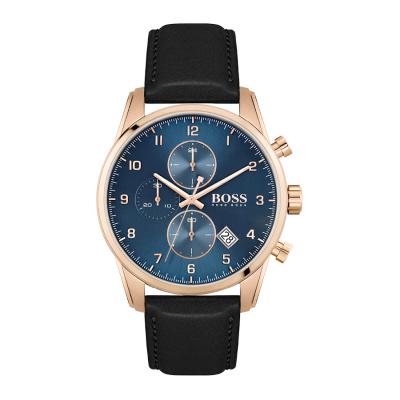 BOSS Skymaster Chrono horloge HB1513783
