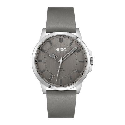 HUGO First horloge HU1530185
