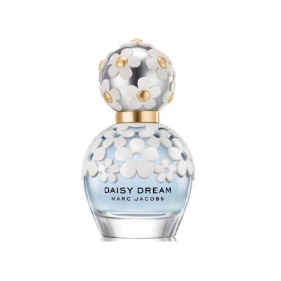 Marc Jacobs Daisy Dream Eau De Toilette Spray 50 ml
