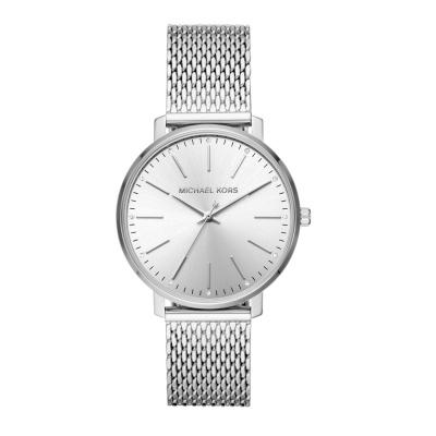 Michael Kors Pyper horloge MK4338