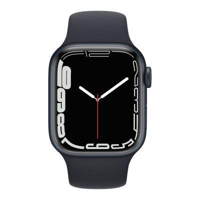 Apple 7 Series Smartwatch MKMX3NF/A