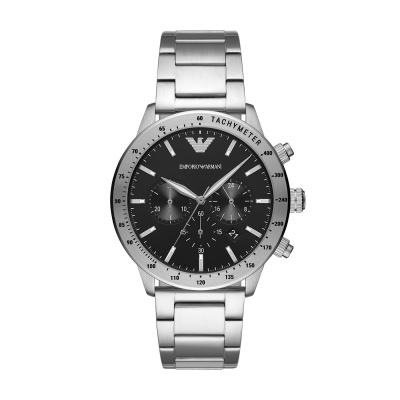 Emporio Armani horloge AR11241