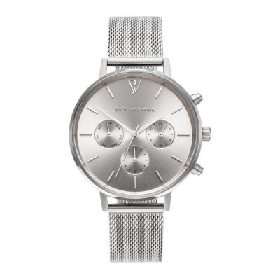 Paul Valentine Melrose horloge PVT3840201