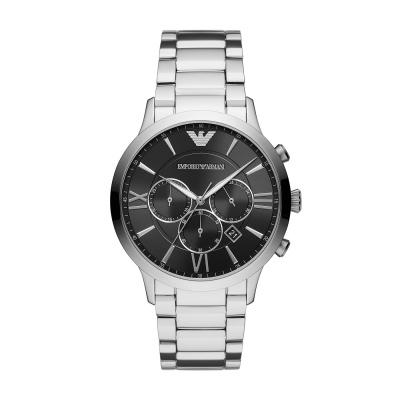 Emporio Armani Chronograaf horloge AR11208