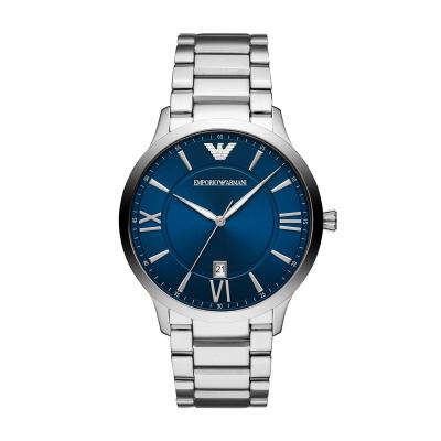 8840dc12206 ARMANI horloge heren kopen - Gratis verzending - Brandfield.be
