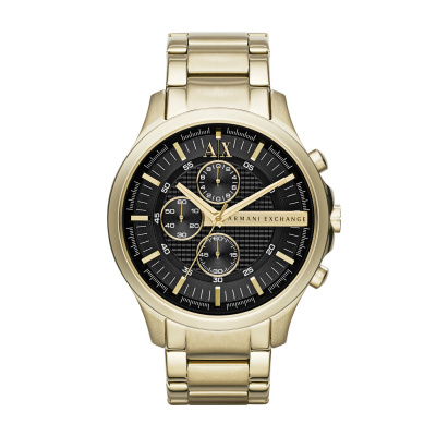 Armani Exchange Chronograaf horloge AX2137