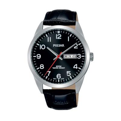 Pulsar Heren horloge PJ6067X1