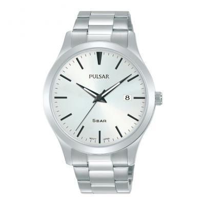 Pulsar horloge PS9665X1