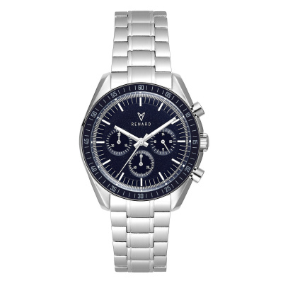 Renard Sportif horloge RD661SS40SS1
