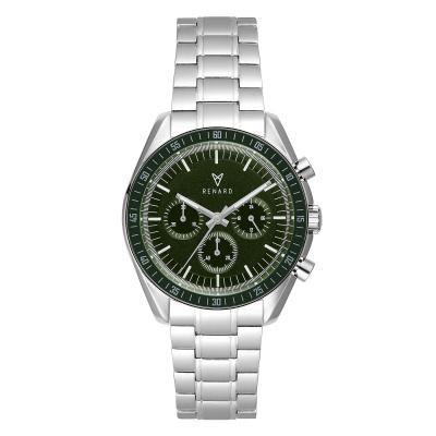 Renard Sportif horloge RD661SS80SS1