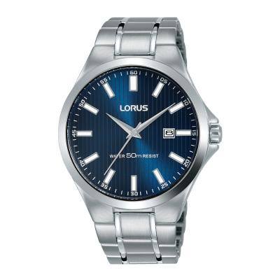 Lorus Heren horloge RH993KX9