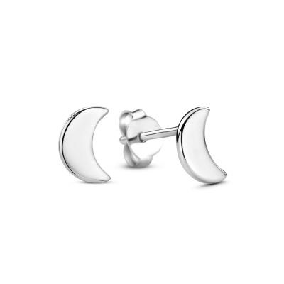 Selected Jewels Julie Louna 925 Sterling Zilveren Oorknoppen SJ360099