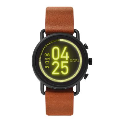 Skagen Connected Falster Gen 5 Display Smartwatch SKT5201