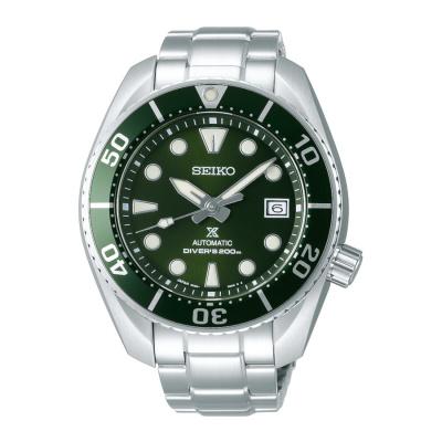 Seiko Prospex Automaat horloge SPB103J1