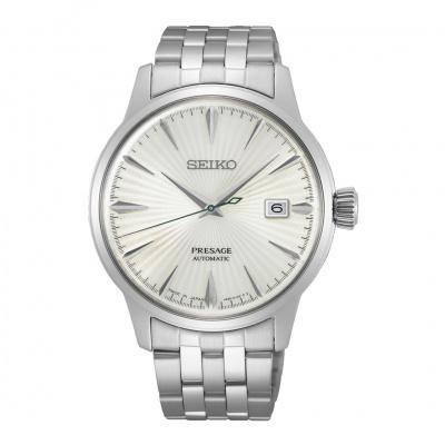 Seiko Presage Automaat horloge SRPG23J1