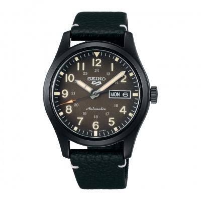 Seiko 5 Sports Automaat horloge SRPG41K1