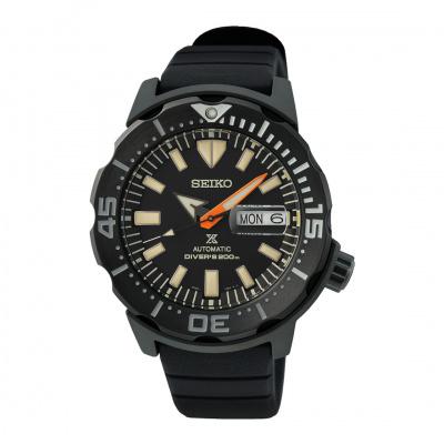 Seiko Prospex Automaat horloge SRPH13K1