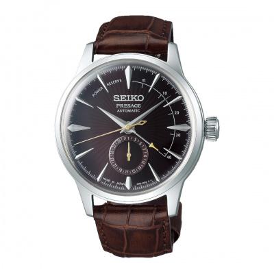 Seiko Presage Automaat horloge SSA393J1
