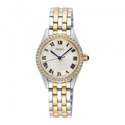 Seiko horloge SUR336P1